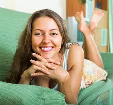 """Résultat de recherche d'images pour """"femme heureuse"""""""