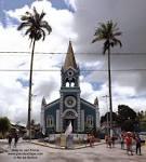 imagem de Amaraji Pernambuco n-19