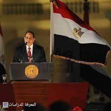 بالفيديو: كل ما قاله الرئيس السيسي اليوم عن سد النهضة ومشروع حياة كريمة