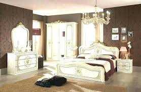 Italian bedrooms furniture Royal Furniture Italian Bedroom Sets Used Bedroom Set Bedroom Set Bed Furniture Bedroom Furniture Photo Bed Bedroom Set Furniture Seolatamco Italian Bedroom Sets Used Bedroom Set Bedroom Set Bed Furniture