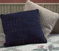 Free Crochet Pillow Patterns Amazing Beautiful Decorative Pillows Free Crochet Patterns Free Crochet