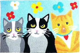 cat puzzle rug cat puzzle rugs jellybean accent rug cat puzzle rugs diy cat puzzle rug