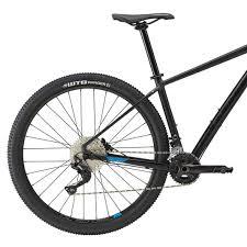 Cannondale Trail 5 Size Chart Cannondale Trail 5 Mountain Bike 2019