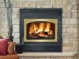 superior fireplace parts bcf 3885 company manual
