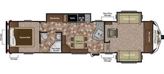 front living room fifth wheels. 333floorplan. what\u0027s special? until now, front living room fifth wheels e