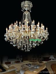 large size of lead crystal chandelier uk modern raindrop clear led k9 crystal chandelier crystal chandeliers