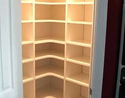 closetmaid instructions corner closet shelf image of corner closet rh construyendopais com co closetmaid shelf instructions closetmaid shelftrack