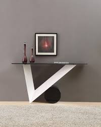 designer console tables. modern console table with contemporary sofa parsons long narrow - planning for designer tables