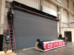 Roll Up Garage Doors Insulated : Consideration Before Build Roll ...