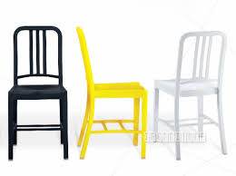 top yellow dining chairs nz f48x on simple home design planning with yellow dining chairs nz