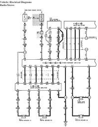 2001 toyota celica stereo wiring wiring diagram \u2022 2002 Toyota Celica Wiring-Diagram at Celica Gts 2000 Wiring Diagram