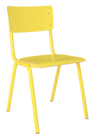 school chair back. Delighful School Back To School Chair Intended Chair A
