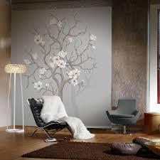 magnolia home wall art