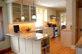 Kitchen Dining Room Design Layout Decor Cool Decorating Design
