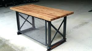 industrial home office desk. industrial office desk amazing stylish desks for your . home