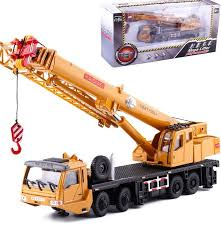 Kato Kr45h V Load Chart Top 10 Heavy Crane Ideas And Get Free Shipping 4f0h9975