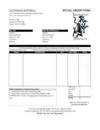 Transportation Receipt Template Invoice For Trucking Company
