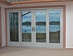 full size of doorcustom window treatment ideas sliding glass door dimensions for sliding door
