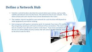 network wiring overview for residential use 3