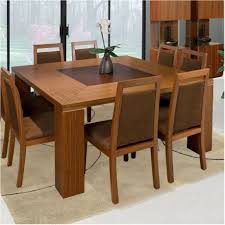sensational perfect wooden dining tables table design modern wooden dining contemporary plan wooden kitchen table dimensions