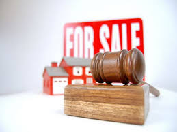 is it bad feng shui to buy a bank auction house buy feng shui feng shui