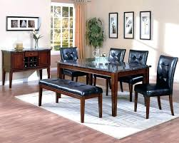 affordable modern office furniture.  Affordable Cheap Modern Furniture Online Affordable Large Size Of Office  Stores On Affordable Modern Office Furniture