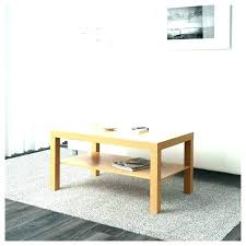 coffee table instructions of side with wallpaper home design ikea vejmon