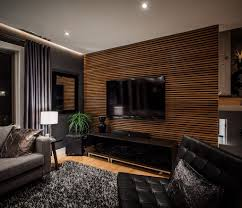 Tv For Living Room Tv Wall Mount Designs For Living Room Living Room Design Ideas