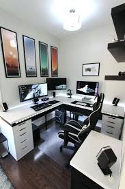 office desk layout. Breathtaking Battle Station Gaming Office Desk Layout Outfit Ideas Pinterest I