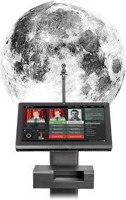 Patronscan Scanner Id World 's Best The rWFBUr