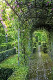 federico forquet s home and garden in tuscany all photos from nytimes