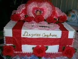 How To Decorate A Valentine Box Valentine's Mailbox Box Ideas ThriftyFun 68