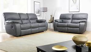 furniture choice. beaumont sofa collection furniture choice