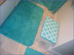 bathroom rugs target round bath modern decoration