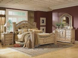 black wood bedroom furniture. Beautiful Black Grey Wood Bedroom Furniture Set For Ideas Of Modern House Fresh  Inexpensive Queen On Black