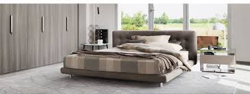 Mia Bedroom Furniture Casa Mia Luxury Italian Furniture