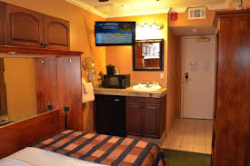Kitchen And Bath Unlimited Redwood City Pacific Euro Hotel Ca Kitchen And Bath Unlimited Redwood City