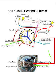 hans kreuzen s 53 and 50 d1 project page 9 d1 d3 d5 and d7 our 1950 d1 wiring diagram 1 jpg