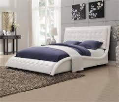 low queen bed frame. Fine Bed Low Profile Queen Bed Frame To Queen Bed Frame E