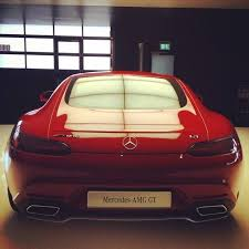 new car launches this month11 best images about Car Photography on Pinterest  Cars Wheels