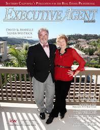 FebruarySOC2013 by Executive Agent Magazine - issuu