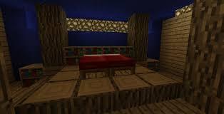 Minecraft Cool Bedroom Bedroom Fabulous Minecraft Master Bedroom Design Ideas With Nice