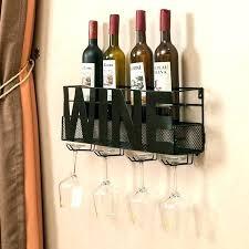 cork storage wine cork storage wooden box wet bros containers wine cork storage prosecco cork storage cork storage wine