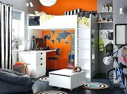 ikea bedroom furniture uk. Bedroom Furniture Full Size Of Kids Ikea Childrens Sets Uk . A