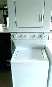 washing machine box welcomenta sharkbite washing machine box