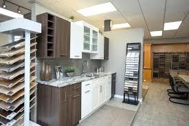 home design center the design studio kitchen options homes home builders
