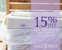 mattresses for sale.  Mattresses Savvy Rest Latex Mattress Sale And Mattresses For
