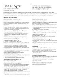 Merchandising Manager Resume Samples Archives 1080 Player