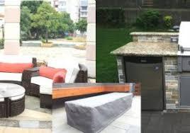 custom patio furniture covers. Design Custom Patio Furniture Covers Of