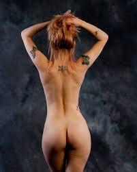 Leslie Bibb Nude Video Sex Porn Images